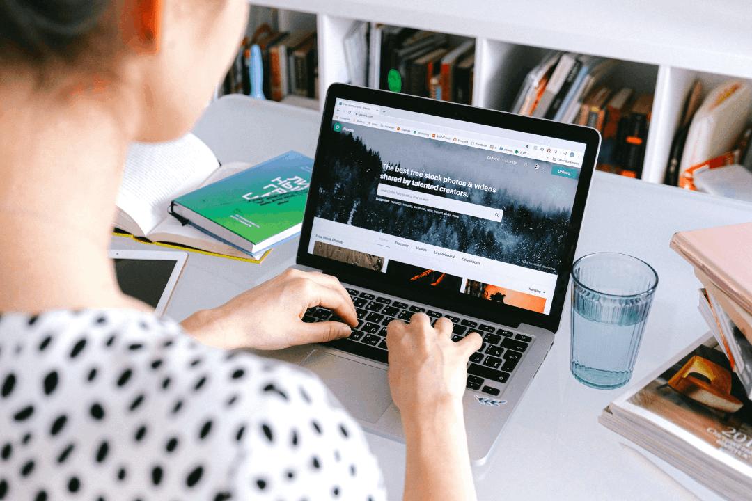 Connecteur EBP WordPress